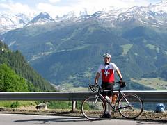 Tour of Switzerland