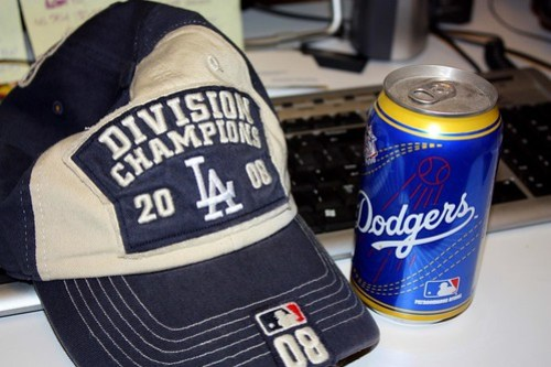 Championship Beer