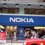 Les premiers telephones Nokia Windows Phone 7 pour octobre
