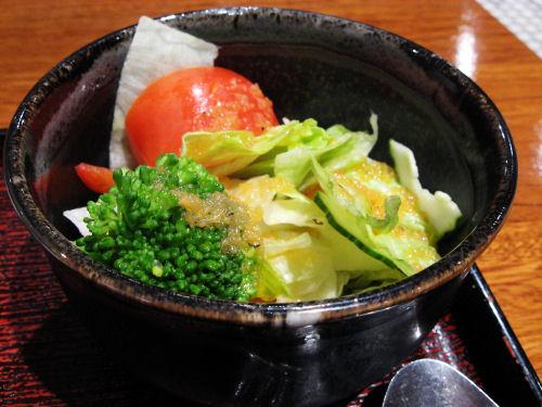 Japanese ITO Noodle Cafe