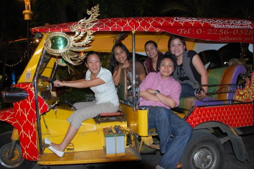Thailand 2008 (598)