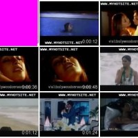 Bipasha Basu Hot Clip Collection - Very Rare
