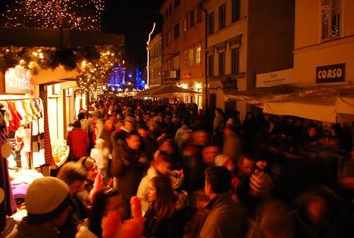 Ljubljana_Slovenia_ek_dec08_23