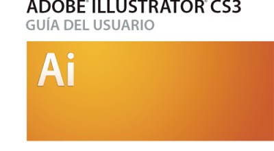 Manual Adobe Illustrator CS3