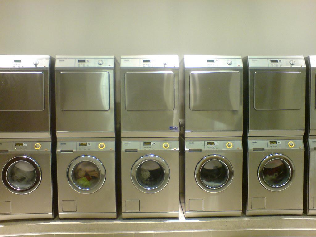 waschmaschine frankfurt deptis gt inspirierendes
