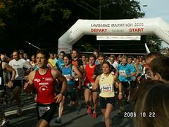 Marathon 1128