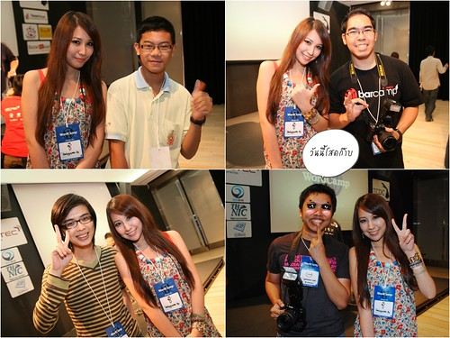 WordCamp2008-10 (by ไอ้แอนนนนน)