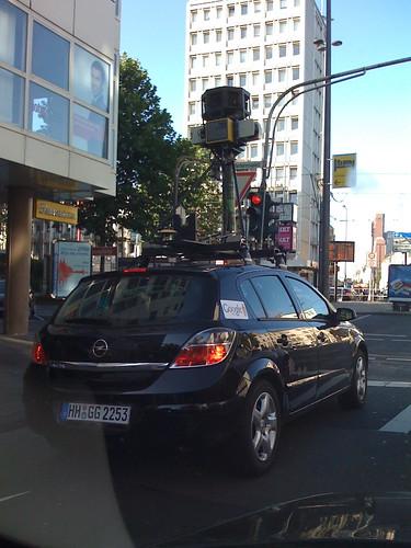 streetview aug 08-2