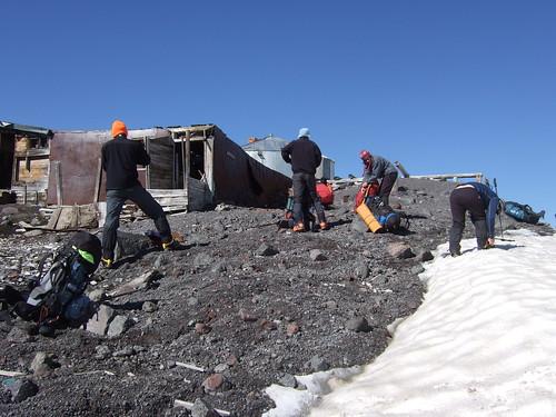 Elbrus0041