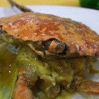 JJCM :- Restaurant King Crab, PJ