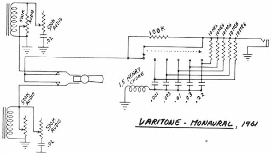 1969 ES 355 TDSV Wiring Question - Gibson Brands Forums