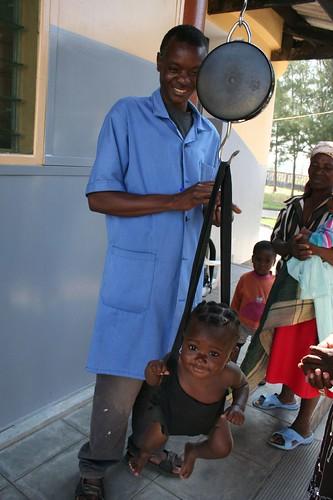 Africa 2008 619