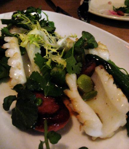 Gills Diner