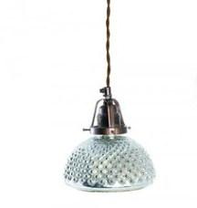 lampa fattigmanssilver