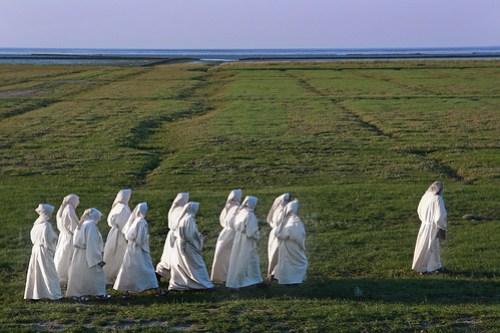 Follow par Pieter Musterd