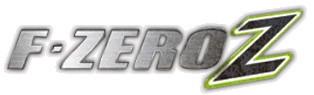f-zero z
