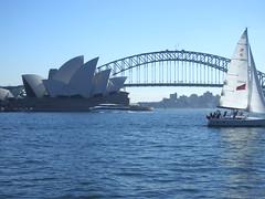 Token Australia