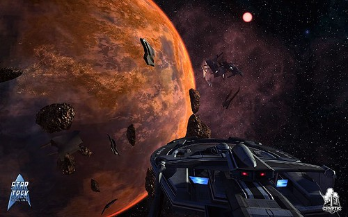 screen_sto_0018_Planet_orangepurpleShip_IGN_Feb_09