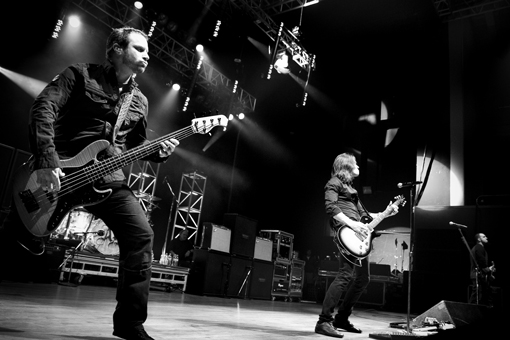 alter-bridge-025