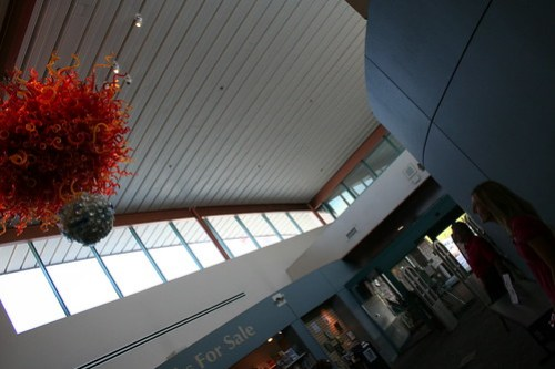 chihuly 020