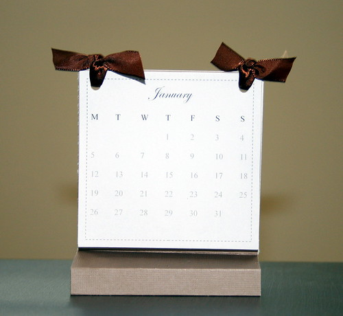 Creativity Prompt #31 \u2013 Make A Free Standing Calendar Creativity - make photo calendar