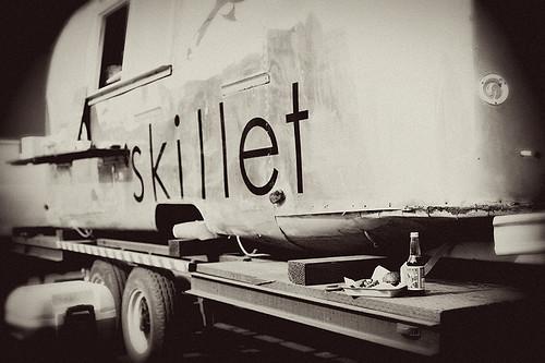 skillet_009