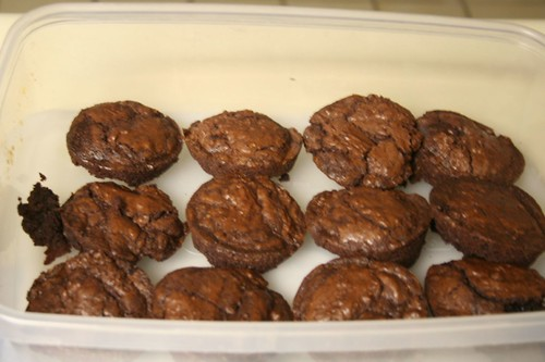 baking 046