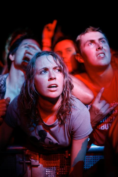 v-festival-sydney-2008-61