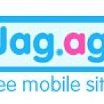 Jag.ag brings efficient mobile site creation to themasses