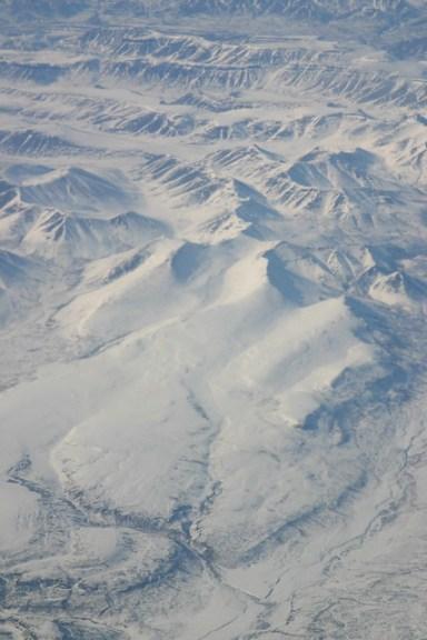 More Kamchatka Penninsula