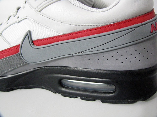 Nike Air Classic BW
