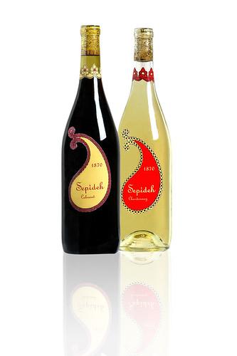 Wine Labels Design Free Wine Information
