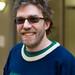 Dave Olson - Northern Voice by Randy Stewart