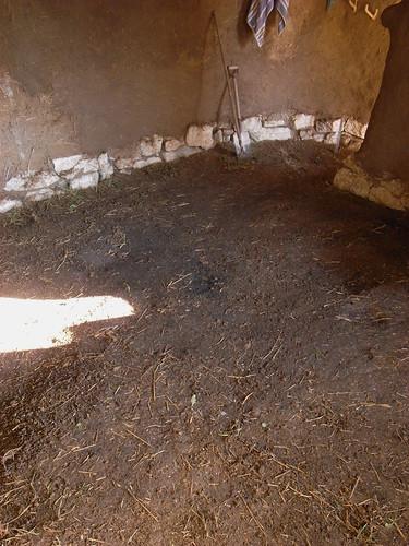 floor-dirt