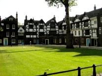 Anne Boleyns House