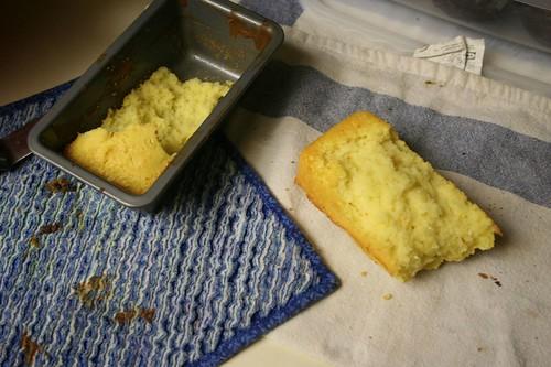 baking 040