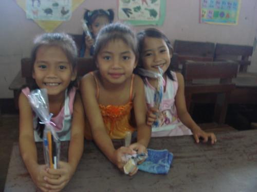 Pens of Hope6