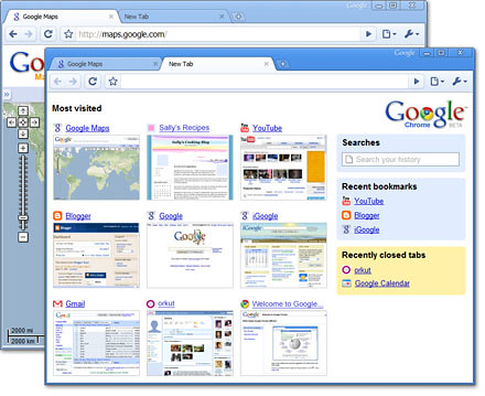 google-chrome-screenshot