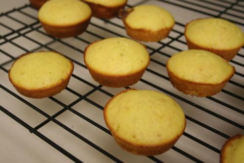baking 042