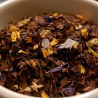 Tea! MateVana from Teavana