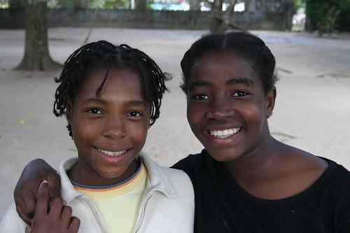Africa 2008 754