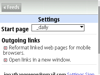Screenshot0066