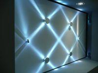 Milan 2009: Euroluce Lighting Exhibition   Inhabitat ...