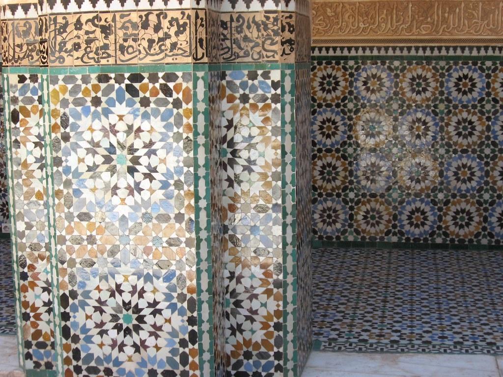 Piastrelle marocco piastrelle ceramica marocco