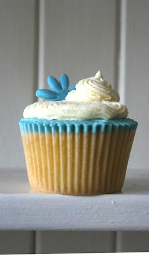 Fair Cake Cupcake Classes