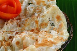Roti Canai (2) _Banana Leaf Phil