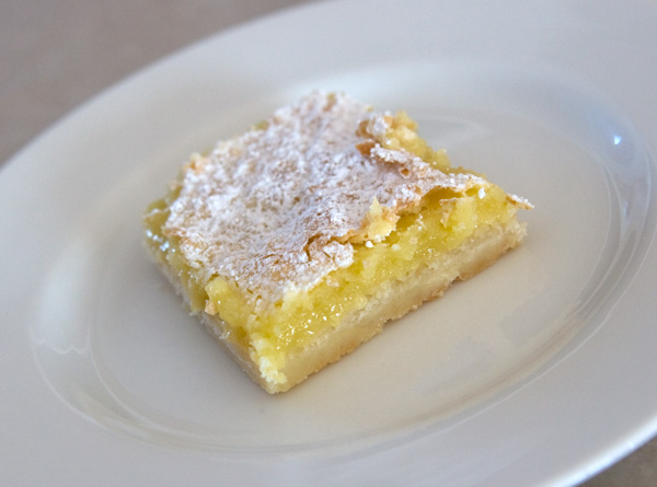 lemon_bar