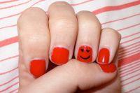 Different Nail Designs For Point Nails | Joy Studio Design ...