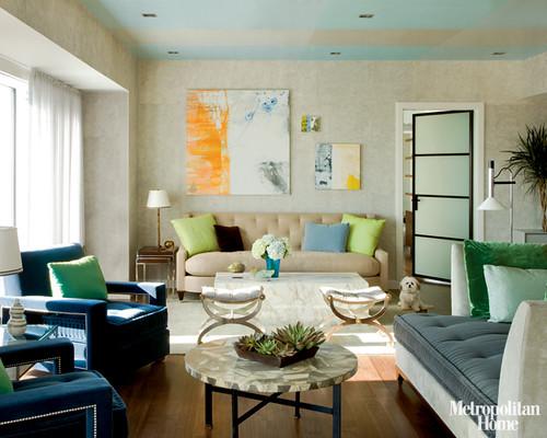 Frank Roop Design