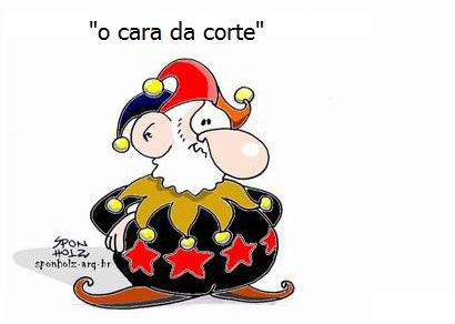 chargeonline.com.br/Sponholz